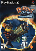 File:Ratchet and Clank Going Commando.png