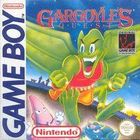 Gargoyles-quest-cover