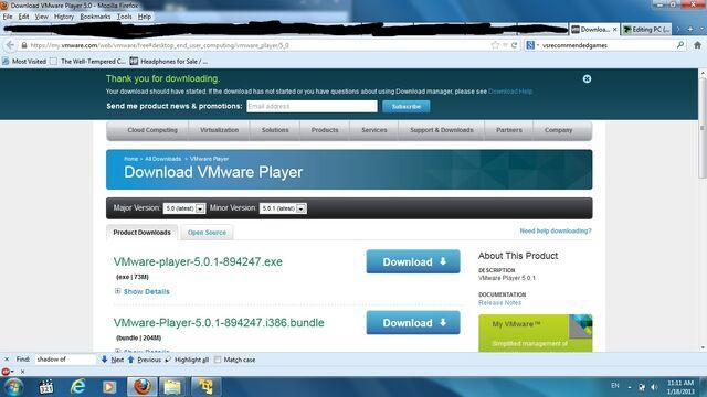 File:Vmware player.jpg