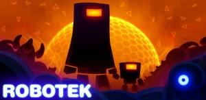 File:Android-robotek-300x146.jpg