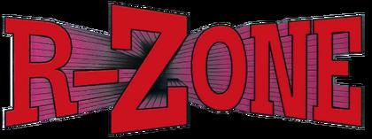 R-Zone logo