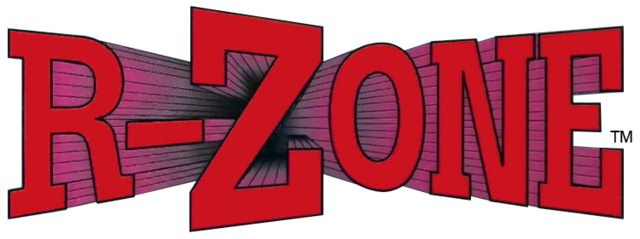 File:R-Zone logo.png