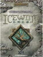 Icewind dale 1 box shot
