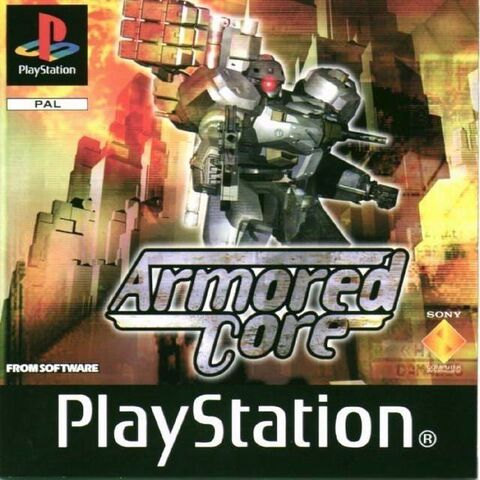 File:Armored Core (PAL).jpg