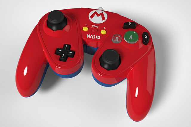 File:Pdp fight pad mario .jpg