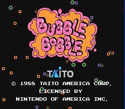 File:Bubble Bobble NES ScreenShot1.jpg