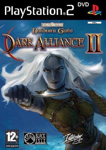 File:Dark Alliance II.jpg