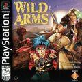 Thumbnail for version as of 21:45, September 30, 2009