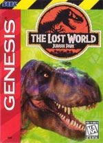 File:Lostworld-gen.jpg