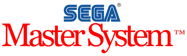 File:Sega-master-system-logo.png