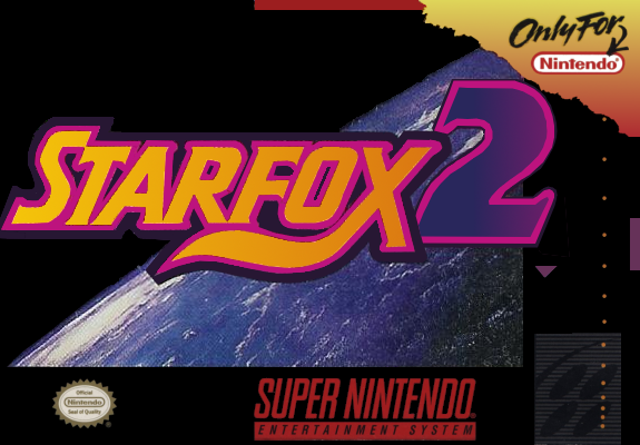 File:Starfox2 snes game box.png
