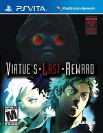 File:Vlr psv cover updated.jpg