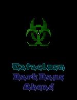 Cataclysm Dark Days Ahead