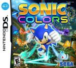 File:Sonic Colors DS.jpg