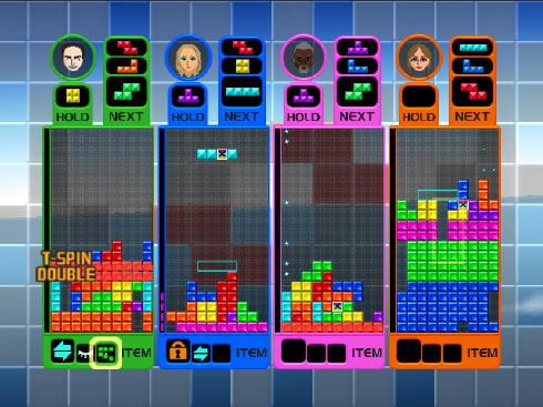 File:Tetrisparty.jpg