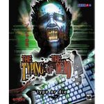 Typing-of-the-dead