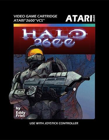 File:Atari 2600 Halo box art.jpg