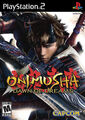 Thumbnail for version as of 16:46, September 4, 2010