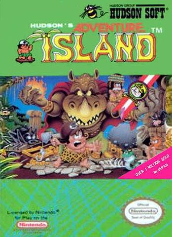 File:Adventure island.jpg