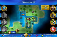 File:CivilizationiPhone.jpg