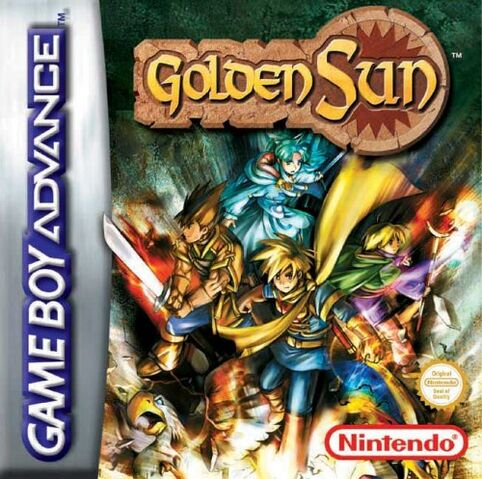 File:Goldensun.jpg