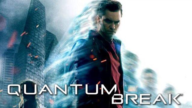 File:Quantum Break Xbox One cover.jpg