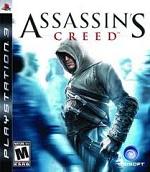 File:Assassins creed ps3.jpg