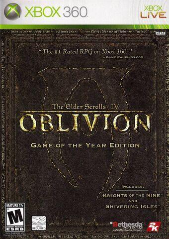 File:Oblivion360goty front.jpg