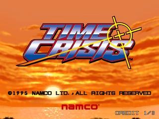 File:Tcrisis1 logo.jpg