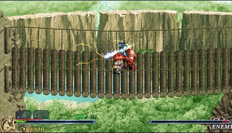 File:Ys-Chronicles-screen01.jpg