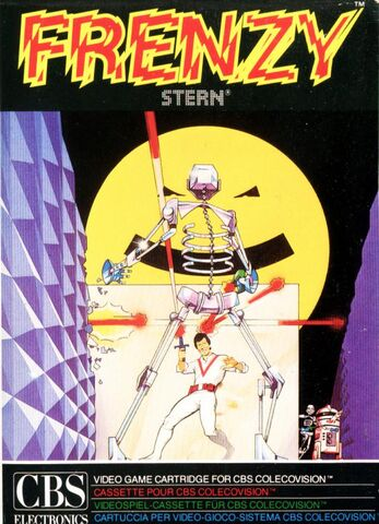 File:Frenzy Colecovision cover.jpg