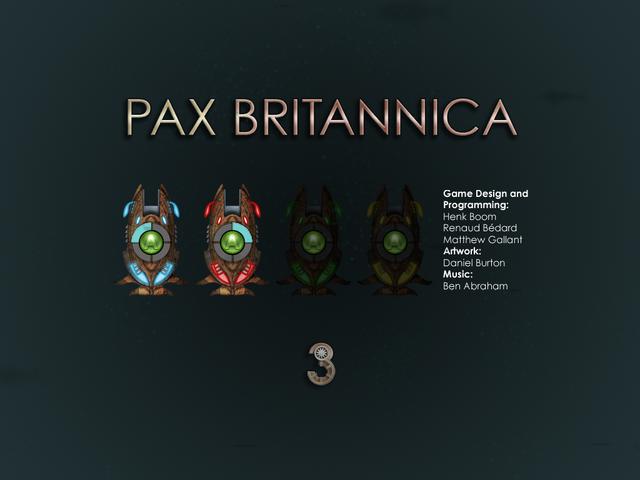 File:Pax Britannica.png