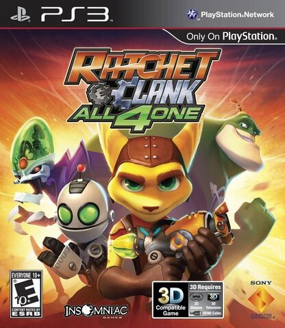 File:-ps3-ratchet-and-clank-all-4-one.jpg