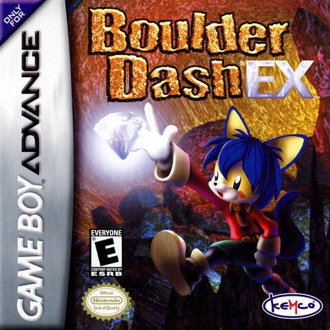 File:Boulder dash ex.jpg