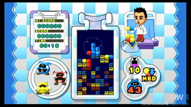 File:Dr Mario Online RX Screen.jpg