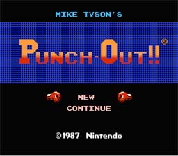 File:Mike Tysons Punch Out NES ScreenShot1.jpg