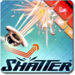 Shatter-playstation-store-icon