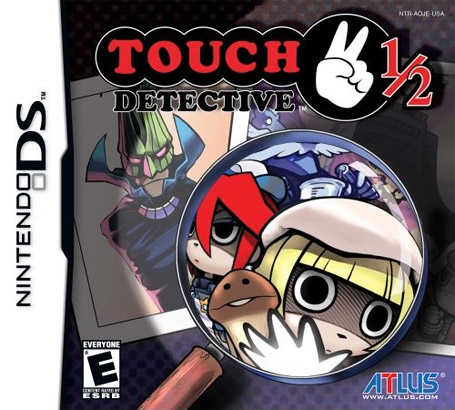 File:Touch Detective 2.jpg
