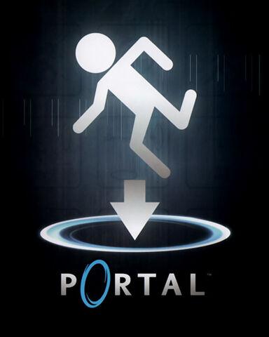 File:Portal cover.jpg