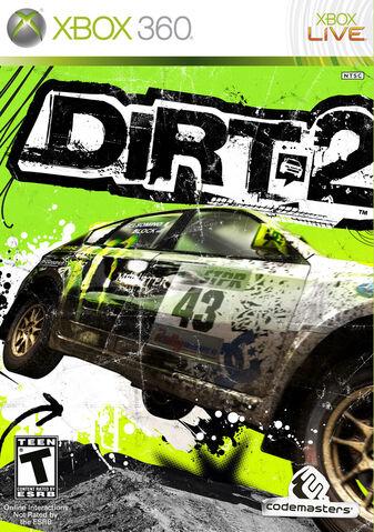 File:Dirt2front.jpg
