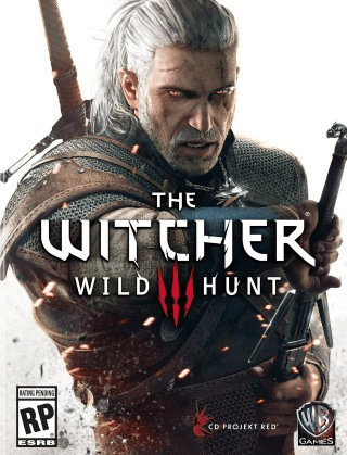 File:The Witcher 3 cover.png