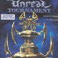 Thumbnail for version as of 14:02, September 17, 2009