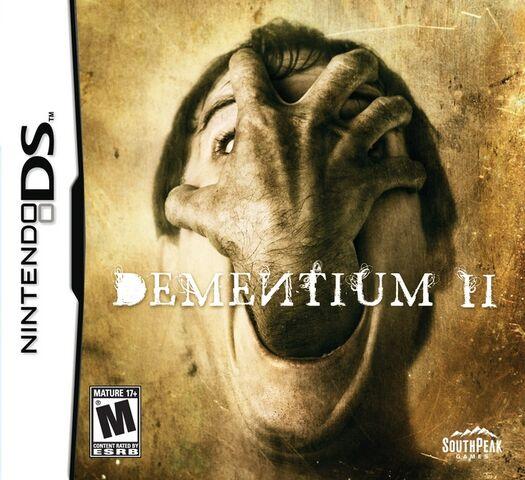 File:Dementium2.jpg