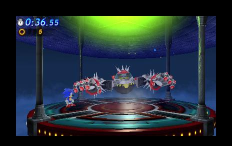 File:Sonicgen3ds.jpg
