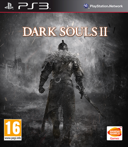 File:Dark souls 2 ps3.png