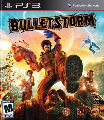 File:Bulletstorm-ps3.jpg