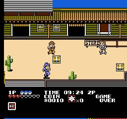 File:Cowboy kid screen.jpg