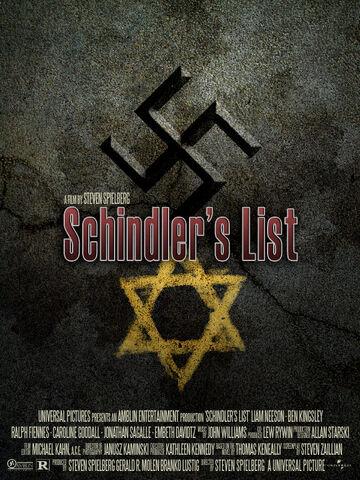 File:SchindlersList.jpg