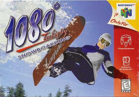 File:1080-Snowboarding.jpg