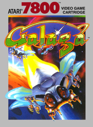 File:Atari 7800 galaga box.jpg